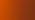 Оранжевая Sana EUJ-828