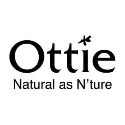Ottie_logo.jpg