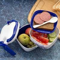 """Заказать пищевые емкости в интернет-магазине """"nlozhka.com.ua"""""""