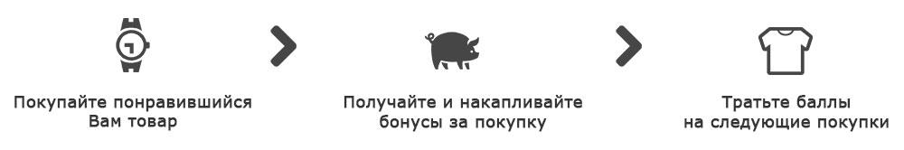 Bonus_systema1.jpg