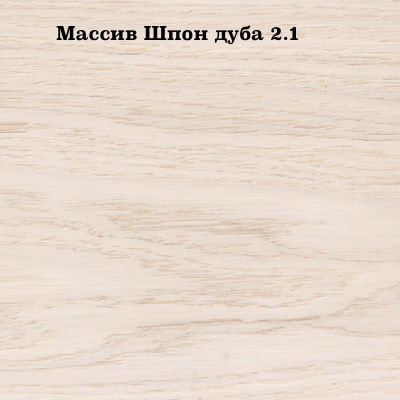 МШД_2.1.jpg