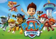 Щенячий патруль одежда Paw Patrol купить