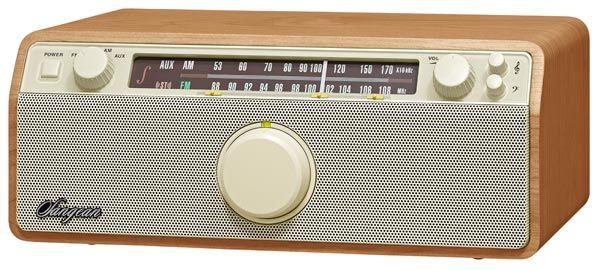 1_радиоприемник_Sangean_WR-12.jpg