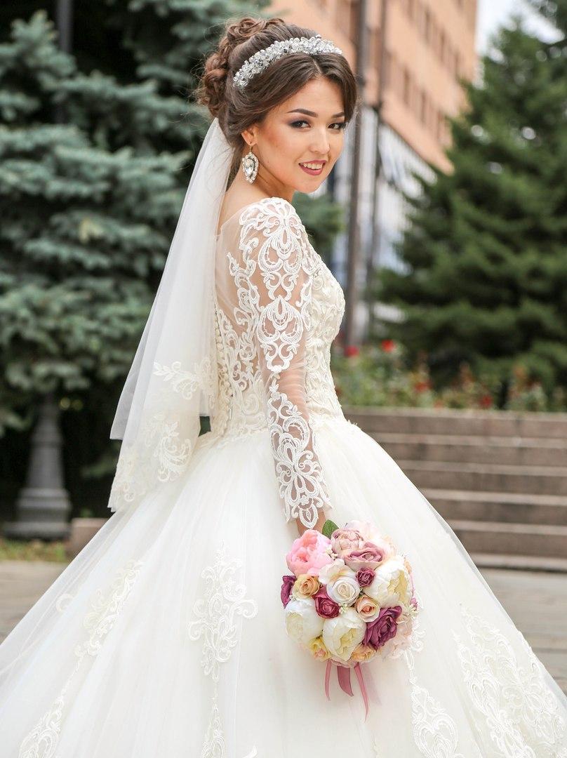 свадебный_фотограф_алматы_цены.jpg