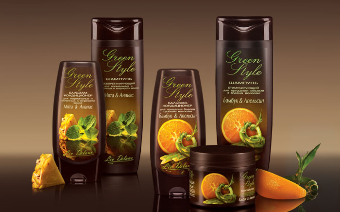 green-shamp.jpg