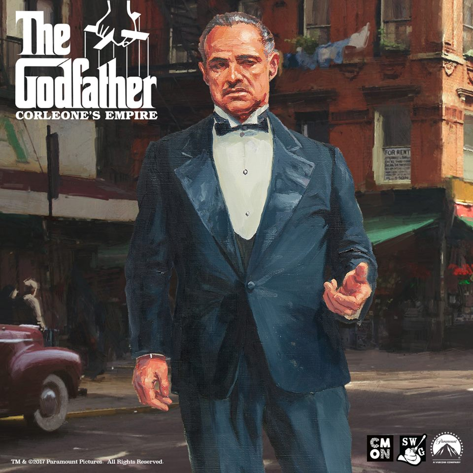 Don_Corleone.jpg