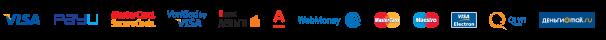 Poloska_logo2.png