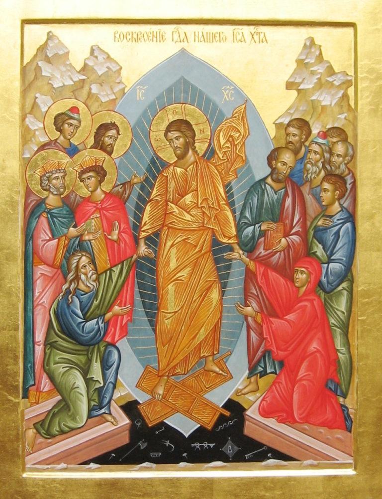 Воскресение_Христа.jpg