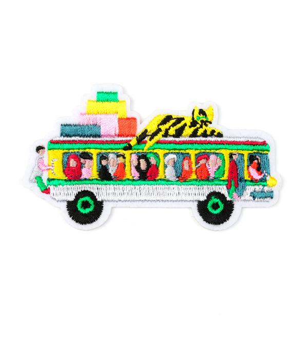 Патч-Indian-Bus--от-Macon-_-Lesquoy.jpg