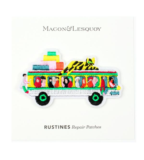 Патч-Indian-Bus--от-Macon-_-Lesquoy2.jpg