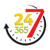 <p>Приём и обработка заказов происходит в режиме онлайн24/7</p> <p>Закажите товар через корзину и мы свяжемся с Вами!</p>
