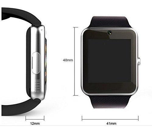 Smart_Watch_GT08_Silver_4.jpg