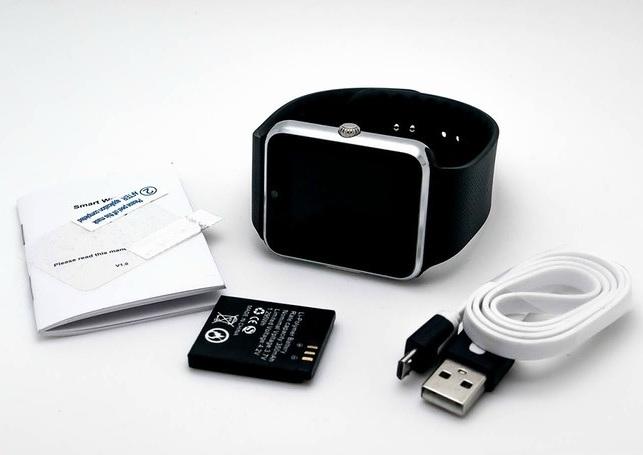 Smart_Watch_GT08_Silver_5.jpg