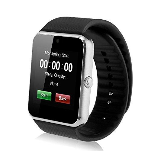 Smart_Watch_GT08_Silver_7.jpg