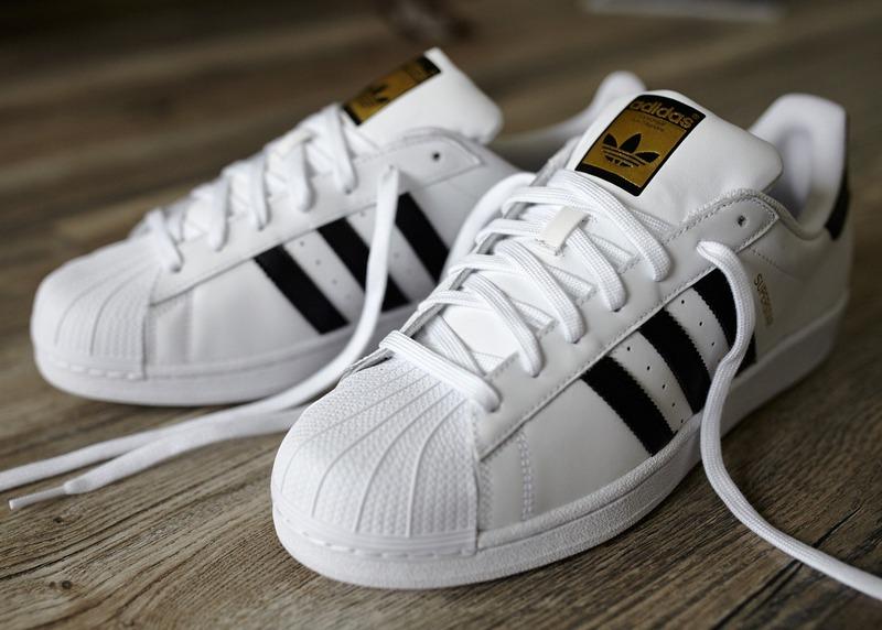 adidas_superstar_2-2.jpg
