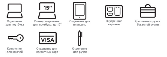 features_7.jpg