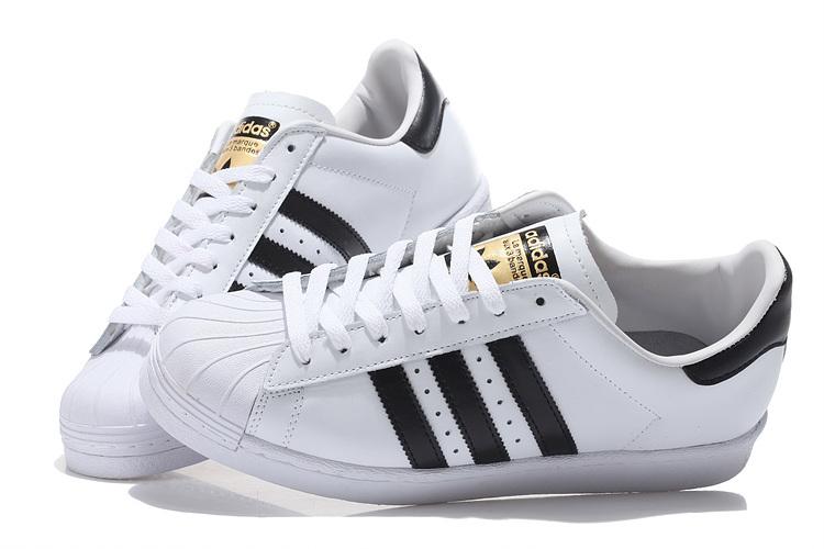 adidas_superstar_6.jpg