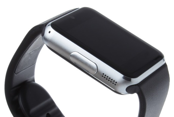 Smart_Watch_GT08_Silver_10.jpg