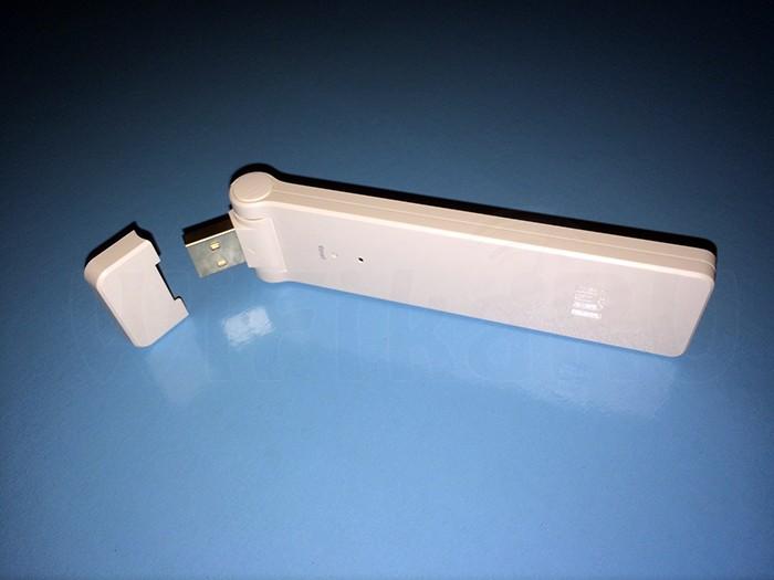 Возможности нового Xiaomi wifi amplifier