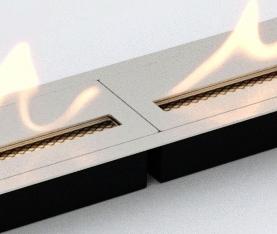 Топливный_блок_GOOD_FIRE_1400_МУ_соединение.jpg