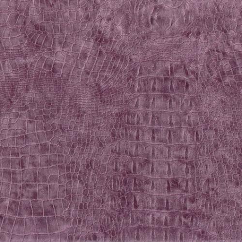 Reptile lilac велюр 2 категория