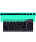 12 программируемых клавиш
