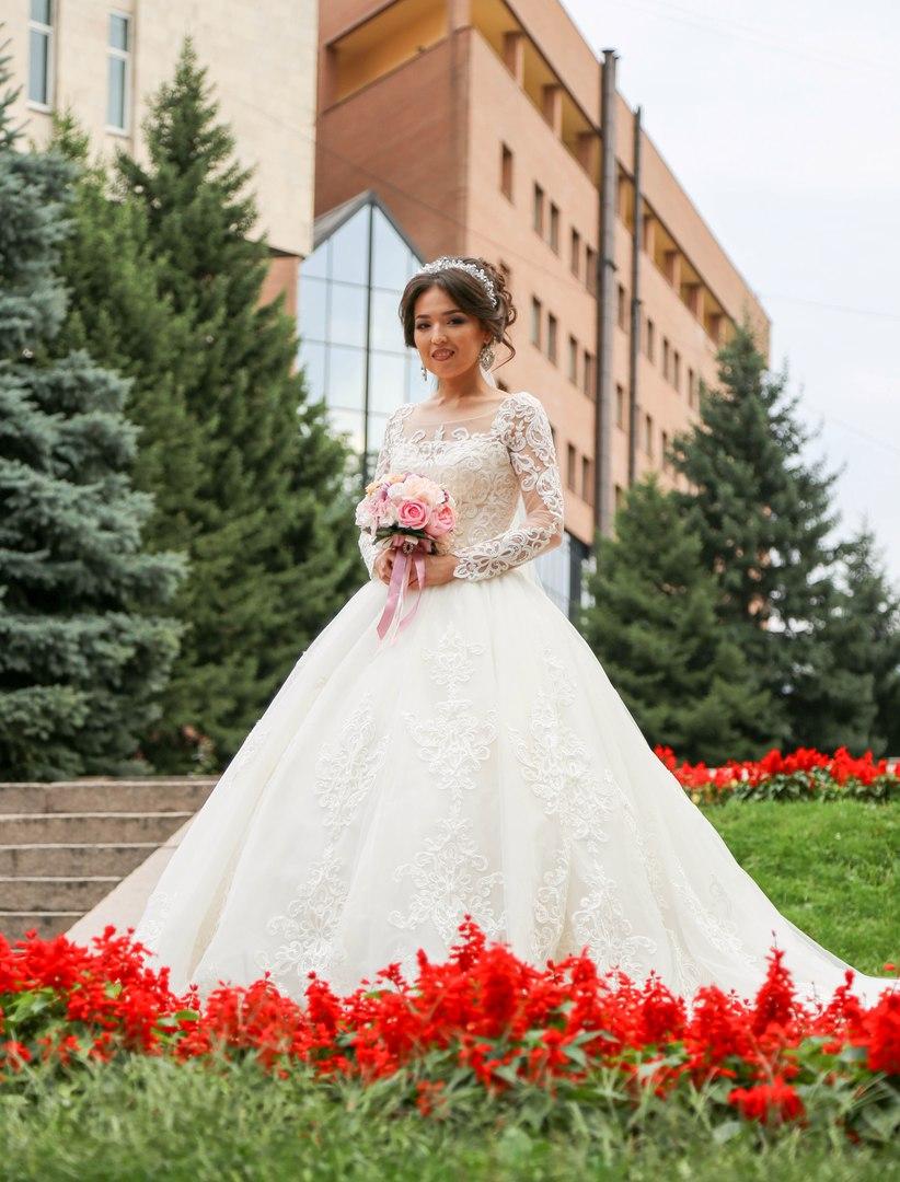 Фотосъемка_свадьбы.jpg