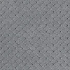 Diamond grey blue Микровелюр 2 категория