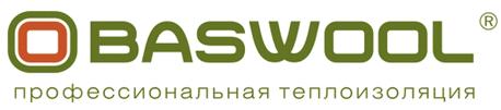baswool-logo-mineralnaya-vat.png