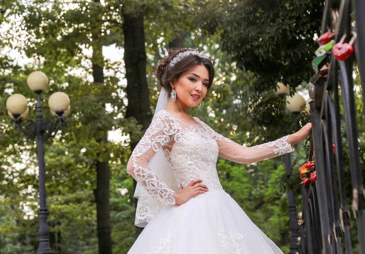 Свадебные_фотографы_Алматы.jpg