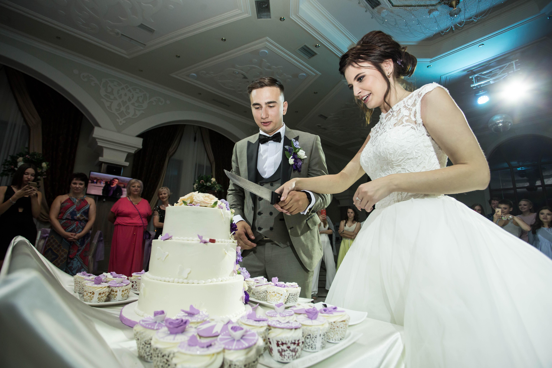 свадьба_фотосъемка.jpg