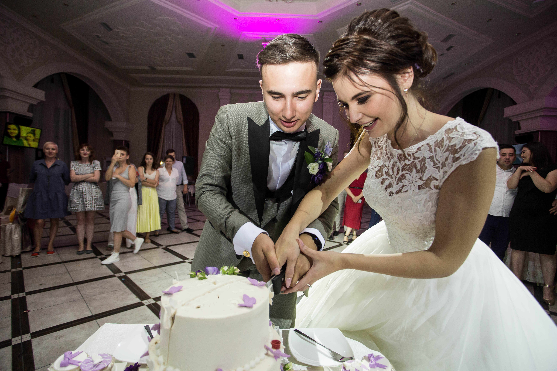 банкетный_зал_свадьба.jpg