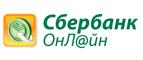 sber_online.png