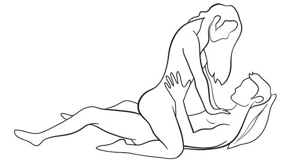 sex-position-to-squirt
