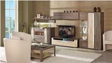 БРУНО Мебель для гостиной