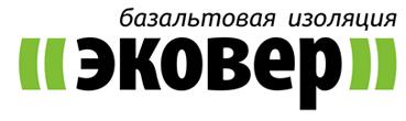 ekover-logo-mineralnaya-vata.png