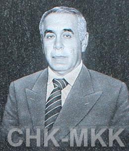 Портрет на памятник
