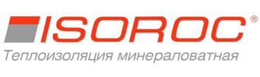 isoroc-mineralnaya-vata-logo.png