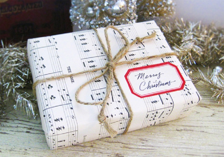 упаковкм_подарков_пример.jpg