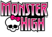 logo_monster-high.jpg