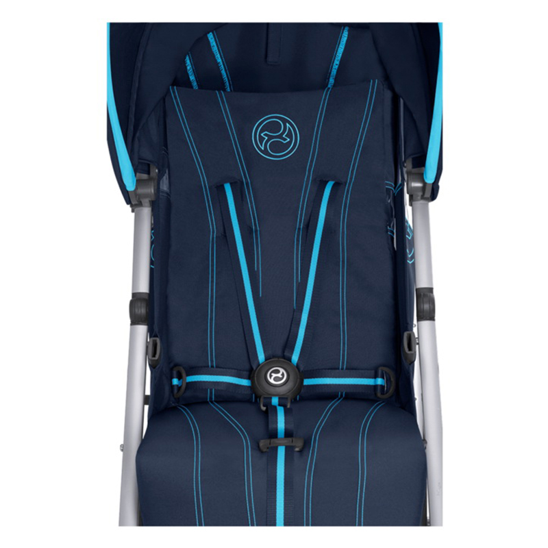 2016_cy_onyx_harness_royal_blue.jpg