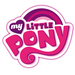 logo_My_Little_Pony.png