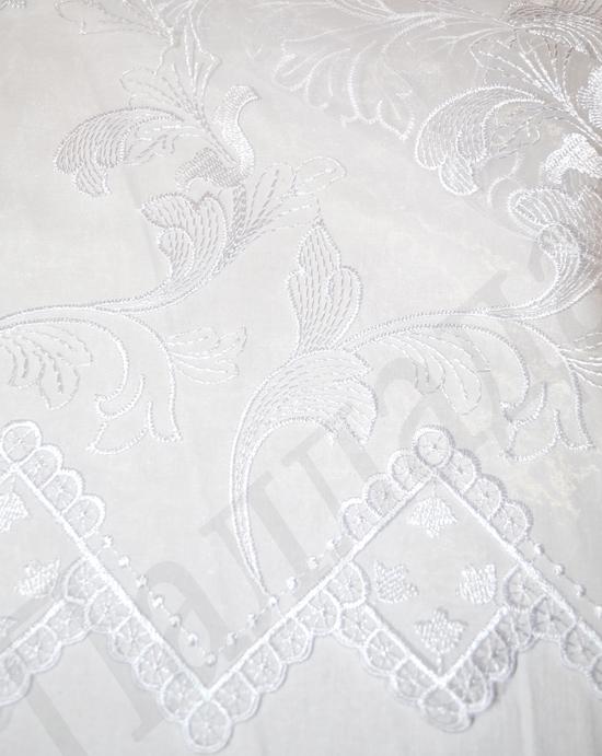 салон штор в Видном