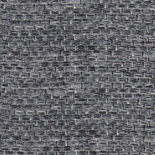 Arizona graphite жаккард 2 категория