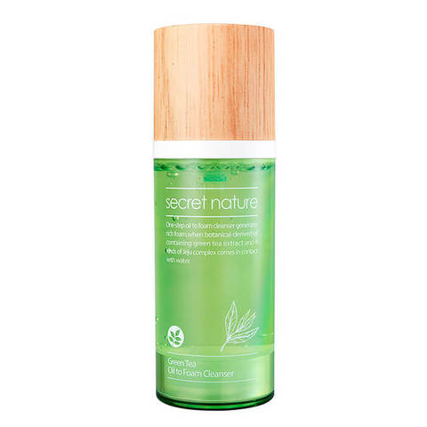 large_gidrofilnoe-maslo-penka-secret-nature-green-tea-oil-to-foam-cleanser-700x700.jpg