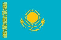 flag_kz.png