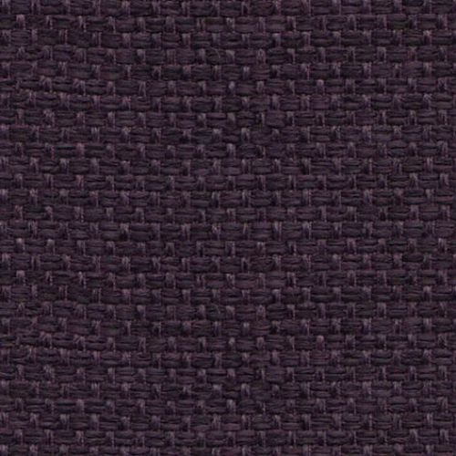 Arizona violet жаккард 2 категория