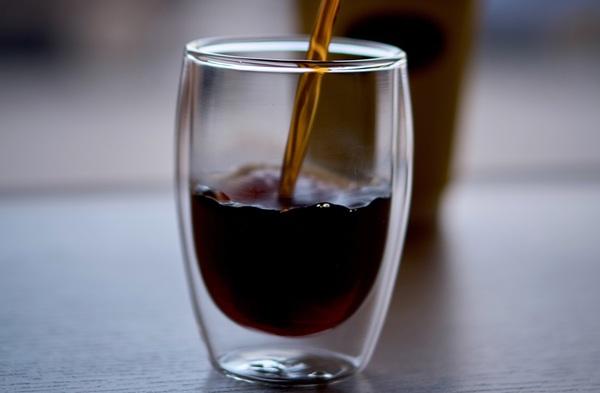 как_различать_ароматы_кофе1.jpg