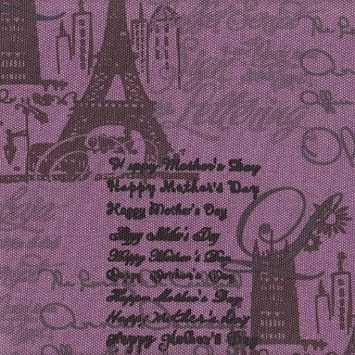 Darcy lilac жаккард 2 категория