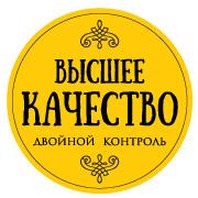 02_kach2.jpg